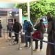 Aerolíneas Argentinas reanuda vuelos de cabotaje