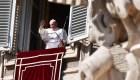 El papa nombra a 13 nuevos cardenales
