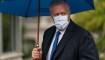 """""""No vamos a controlar la pandemia"""", dice Mark Meadows"""