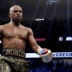 Mayweather Jr. no ve un regreso al boxeo profesional