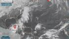 El huracán Zeta tocará tierra en el Caribe mexicano
