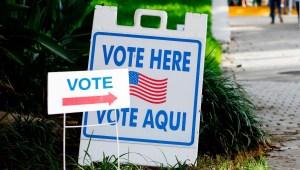 El significado del voto de las mujeres en EE.UU.
