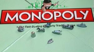 ¿Por qué se ha vuelto tan popular Monopoly este año?