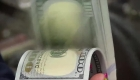 ¿Qué pasa con la cotización del dólar en Argentina?