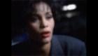 Más de 1.000 millones de visitas para video de Whitney Houston