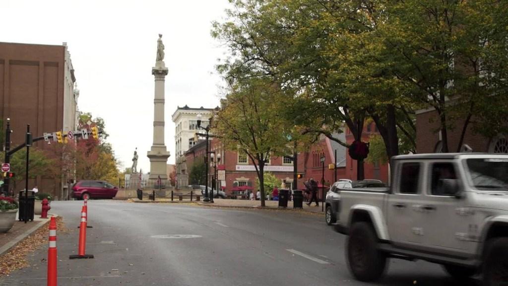 El papel de los hispanos en Pensilvania en las elecciones