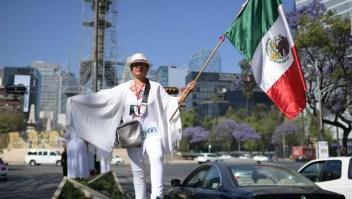¿Se identifican las mexicanas con telenovelas de su país?
