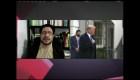 Iván Cepeda asegura tener pruebas de intromisión electoral del embajador colombiano