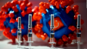 ¿Confías en que la vacuna para el covid-19 será segura?