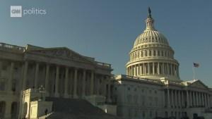 ¿Cuáles son las elecciones claves para el Senado de EE.UU.?