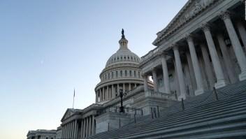 Elecciones definirán el balance de poder en Washington