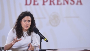 ¿Por qué México busca eliminar la subcontratación laboral?