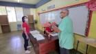 Puerto Rico se prepara para votar por la estadidad
