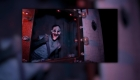 Los detalles de las Halloween Horror Nights 2021