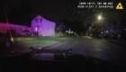 Un video muestra cómo se desarrolló un tiroteo de la policía de Waukegan