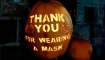 Consejos para celebrar Halloween de forma segura