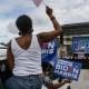 ¿Peligra la democracia en EE.UU.? Demócrata y republicana responden