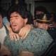 ¿Qué llevó a Maradona a caer en una vía de excesos como jugador?