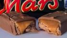 Los 5 mejores fabricantes de dulces del mundo