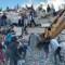 Terremoto de magnitud 7,0 sacude Grecia y Turquía