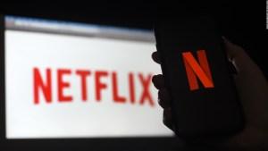 Netflix sube sus precios en EE.UU.
