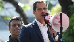 ¿Cuál será el papel de Juan Guaidó en Venezuela después de diciembre?
