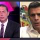 ¿Por qué Leopoldo López insiste en una elección presidencial?