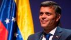 López: La oposición venezolana seguirá contando con el apoyo de EE.UU.