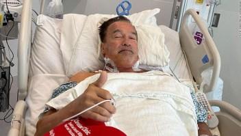 Arnold-Schwarzenegger-cirugía-corazón