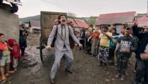Borat-Sacha-Baron-Cohen