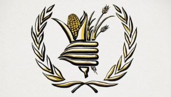 Nobel de la Paz Programa Mundial de Alimentos