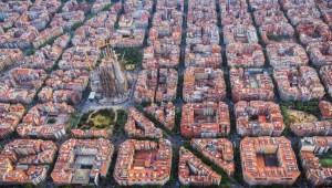barrios más geniales del mundo