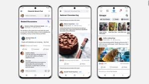Facebook-grupos-sección-noticias