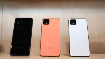 Las 5 alternativas más económicas al iPhone 12