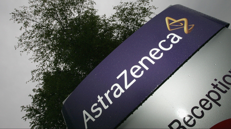 Hackers norcoreanos habrían atacado a fabricante de vacunas AstraZeneca, dice Reuters | CNN