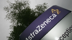 Muere voluntario vacuna AstraZeneca