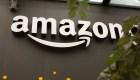 Amazon: cerca de 20.000 trabajadores con covid-19