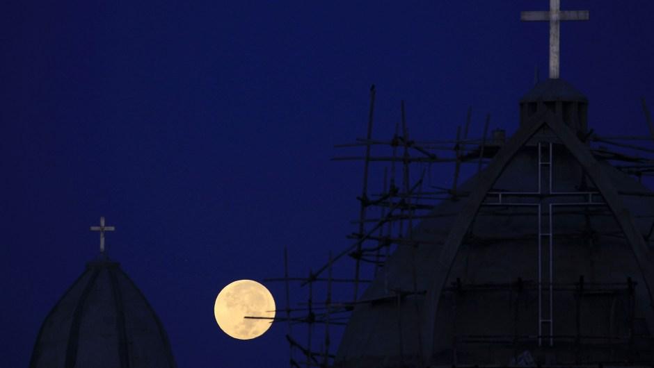 luna-de-la-cosecha-3