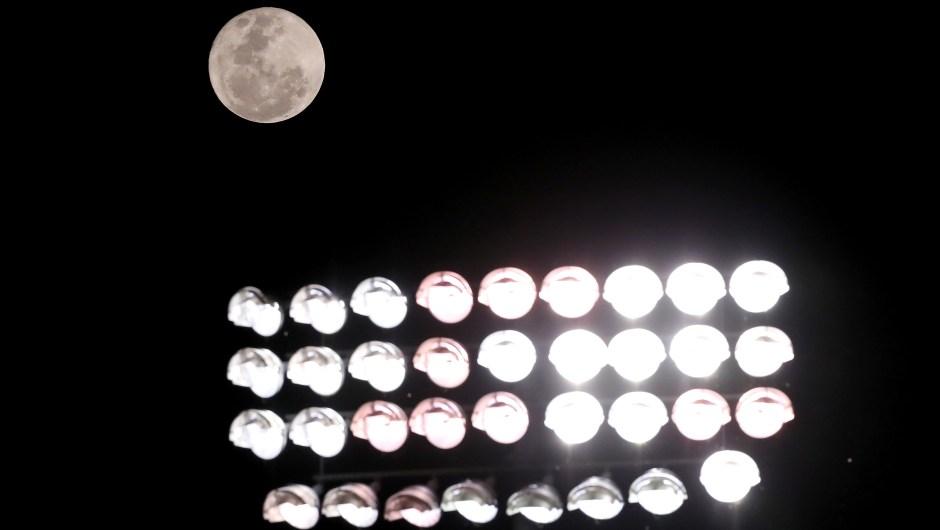 Luna-de-la-cosecha-4
