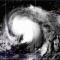 huracán zeta
