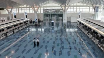 aeropuertos-más-transitados-2019