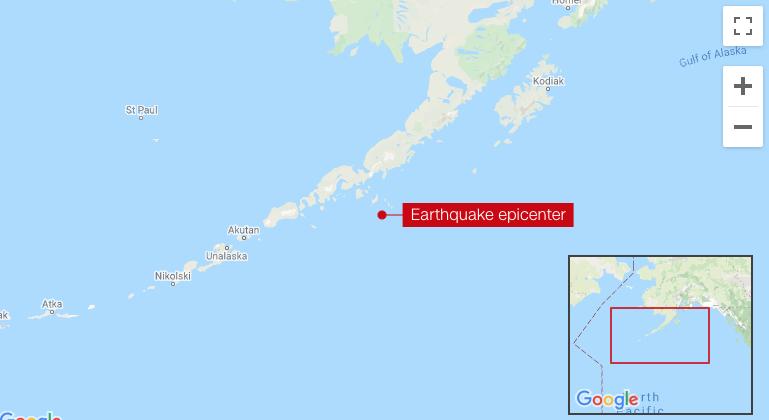 alaska-tsunami-terremoto