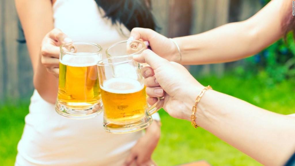 alcohol-consumo-de-jóvenes-ee.uu.