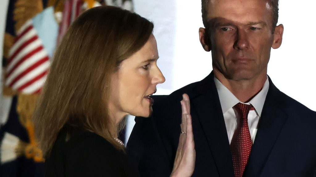 amy-coney-barrett-2
