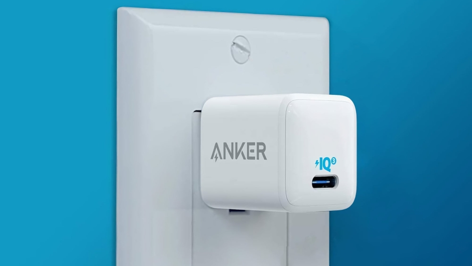 Anker Nano