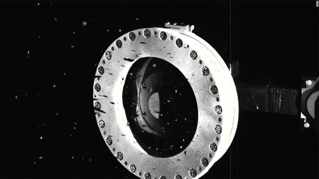 bennu-asteroide-nasa