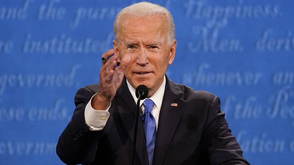 OPINIÓN | Biden cometería un error si regresa al acuerdo nuclear con Irán