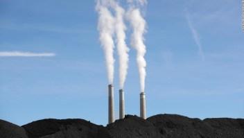cambio-climático-debate-dos
