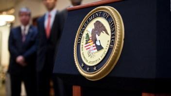 ciberataque-Rusia-EE.UU.-acusación