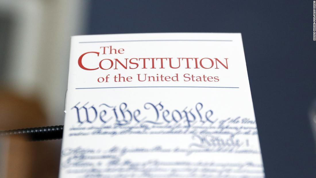 constitución-ee.-uu.